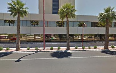 Lovely IRS Office Phoenix AZ | Phone | Appointments | Parking | Hours | Services