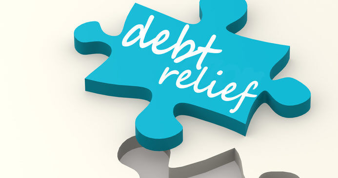 tax relief help, tax debt relief, tax relief, student loan consolidation, Covid-19 tax relief